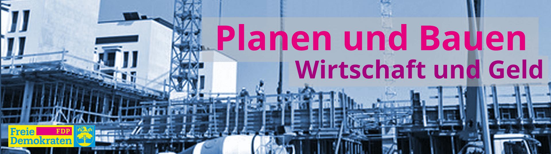 Banner_WirtBauen001K